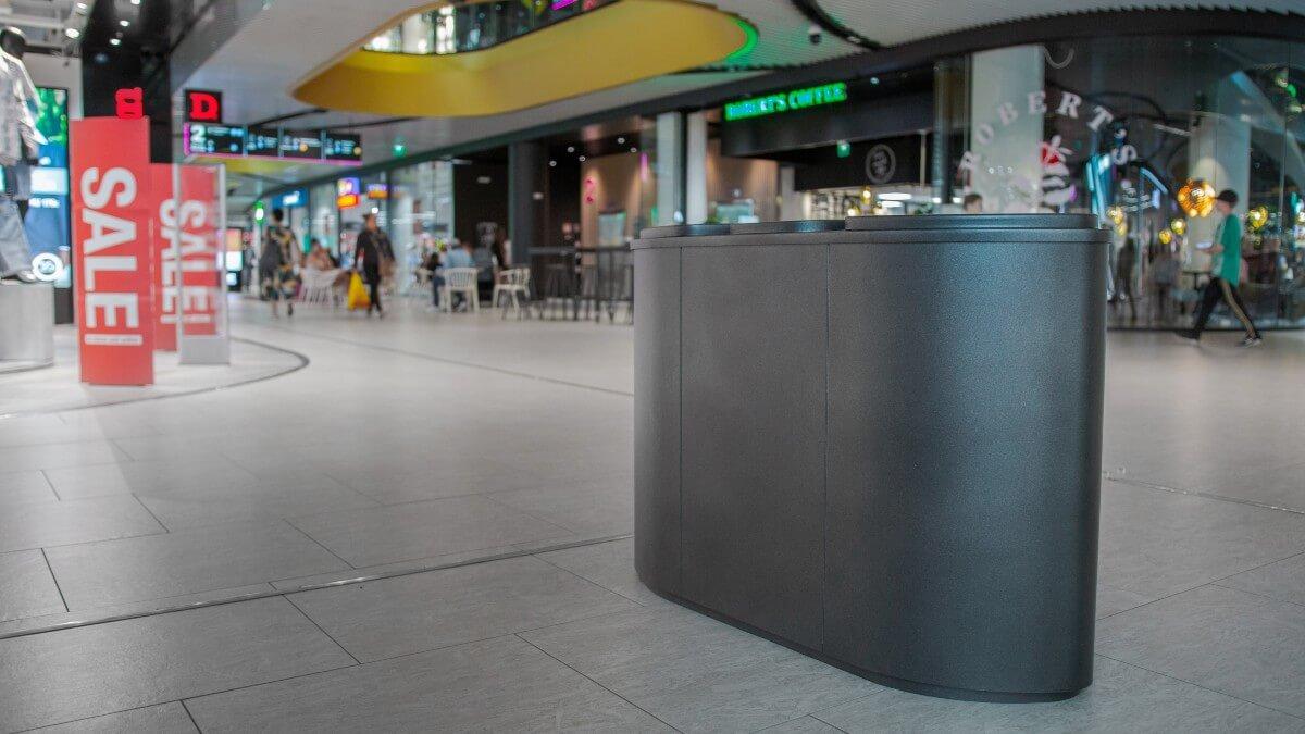 Bermuda_Tripla-Mall_of_Tripla_Bevásárlóközpont_Helsinki1