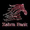 logó_Zebrapack