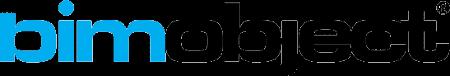 bimobject-finbin-Dekorkuka